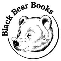 Black bear books