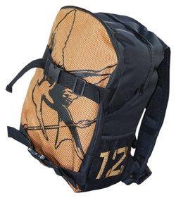 Hg backpack