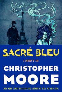 Sacre-bleu-review_320