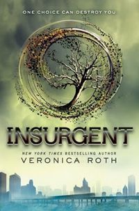 Insurgent-Veronica-Roth-Divergent-Cover