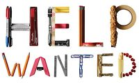 Help-wanted-l