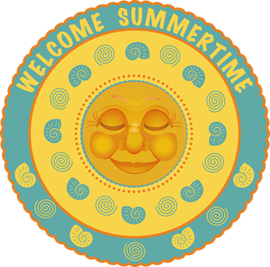 Welcome-Summer