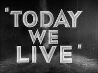 936full-today-we-live-screenshot