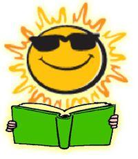 Summerreading-1