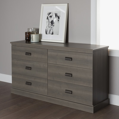 South-Shore-Gloria-6-Drawer-Double-Dresser