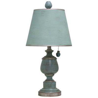 Lark-Manor-Bastian-24.5-Table-Lamp