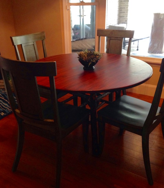 Kitchen-table-chairs (1)