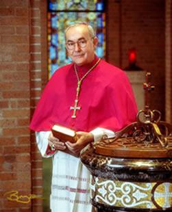 Aibonito PR Catholic Single Men